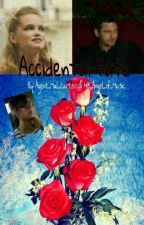 Accidental Fate by His_Angel_of_Music