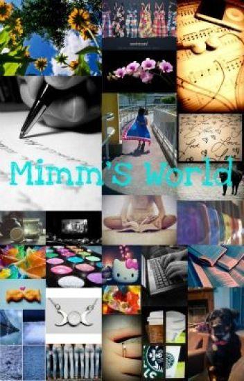 Mimm's World