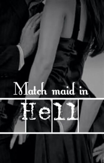 Match Maid in Hell