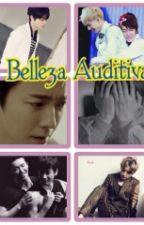 Belleza Auditiva by Sora_Ada