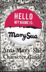 Anti Mary-Sue Character Guide by seza123