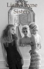 Liam Payne Sisters by YaYii_Orama