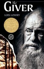The Giver: What Happens In The End? by renounced