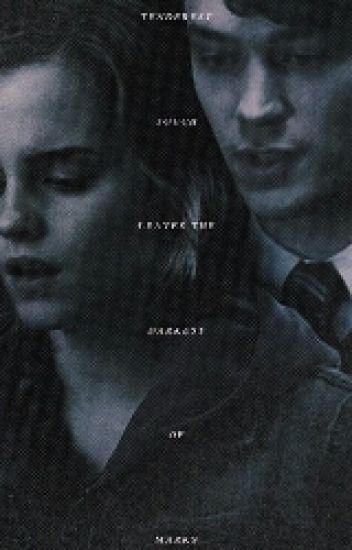 Hermione Granger, Estas Segura?( Dramione )