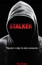 Stalker by GabrielGBenitez
