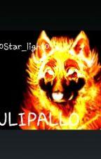 Tulipallo by 0Star_light0