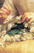 Masumiyetin Ziyan Olmaz by tothedreams-