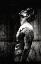 ✈Vendida a Harry Styles(___)✈ by Ivet_Sanchez