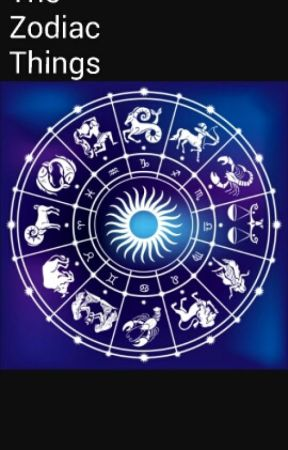 Zodiac Sign Universe - Because Words Are Overrated: How To