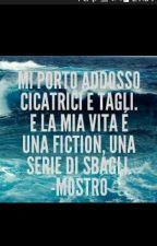 Frasi Tumblr by G311215