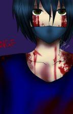 Mis Creepypasta OC by creepy_fan_10
