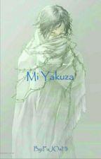 MI YAKUZA by FuJOsH1