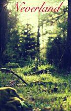 Neverland by lwebster19