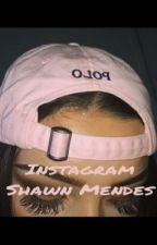 Instagram Shawn Mendes by shawnmendeslove__