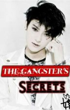 The Gangster's Secrets by svf_03