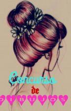 Concurso De Dibujos (Abierto) by Mia_hipster18