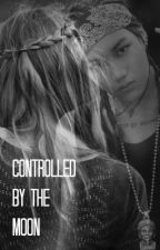Controlled by the Moon [Exo Kai Fanfic] by milkywaysBest