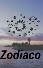 Zodiaco! ™ by Monis_La_Fangirl
