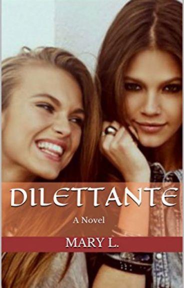 Dilettante (GirlxGirl)