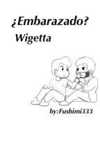 ¿Embarazado? •Wigetta• MPREG by Fushimi333