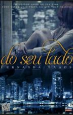 Do Seu Lado by Karolinny_Lima