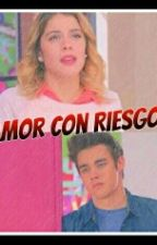 Amor Con Riesgo | JORTINI | by JortiniLove_M