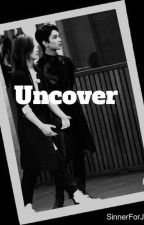 Uncover// Jihan by SinnerForJihan