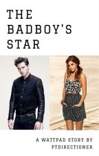 The Badboy's Star by ptdirectioner