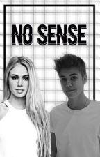 No Sense||Justin Bieber by immagina1d