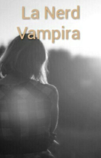 La Nerd Vampira