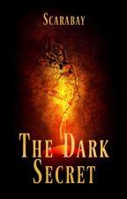 The Dark Secret by DewelLion