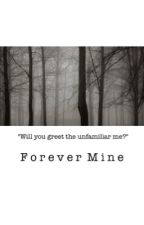 | Forever Mine | Yandere! Ticci Toby X Reader  by Spiiirits