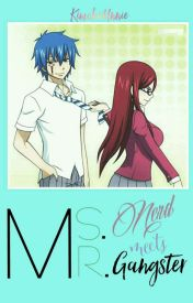 Ms. Nerd Meets Mr. Gangster (Jerza Fanmade) by Jerza_Ferlett_15