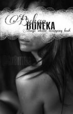 Bukan Boneka by CikButterr