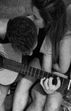 Status - Tumblr, Livros E Musica ♥ by karol_96