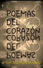 POEMAS DEL CORAZON by M2ponyanime