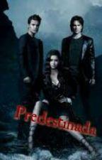 Predestinada by liny144