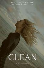 Clean ➳ kaylor by swiftxhoran