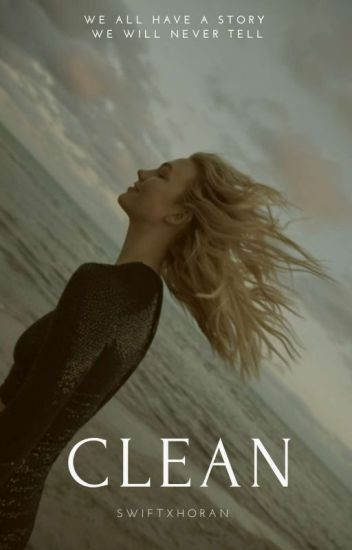 Clean ➳ kaylor