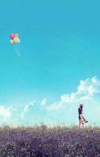 (12 chòm sao) Số Phận♡ by Namluncongtu