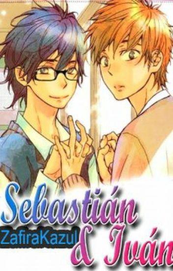 Sebastián & Iván