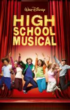 High School Musical 4 - La Reunión by BlueSky0804