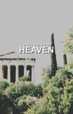 Heaven ♡ Luna Lovegood by -lovegood