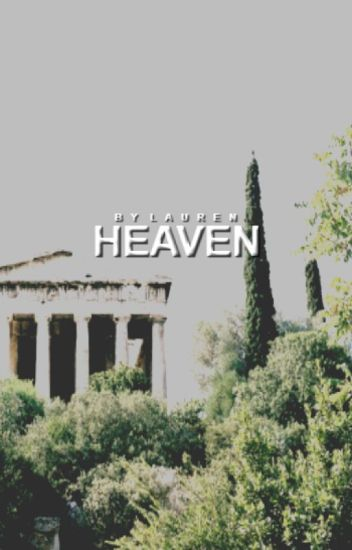 Heaven ♡ Luna Lovegood
