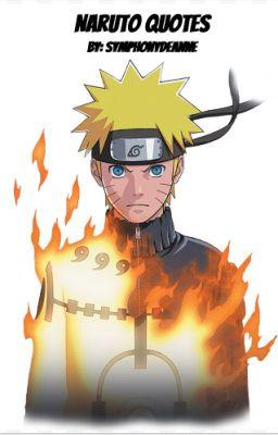 Naruto Quotes Tobirama Senju 1 Wattpad