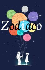 Zodiaco by I-need-read