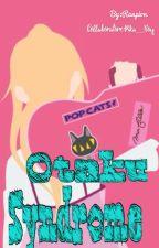 Otaku syndrome by Ranpion
