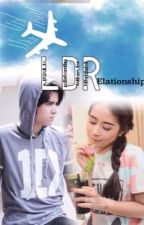 LDRelationship by Aplovers__