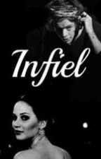 Infiel (Harry Styles Y Tu) by lali_07