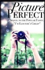 Picture Perfect by Callhercrazy